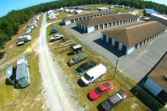 self storage in crestview