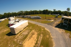 outdoor storage in crestview fl