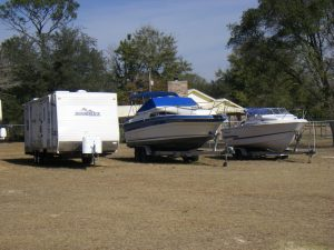 boat storage crestview fl