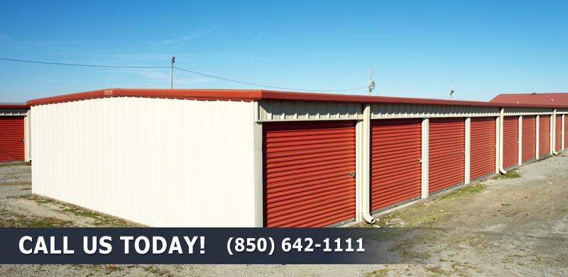 crestview self storage