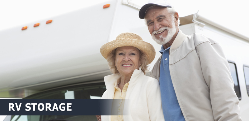 rv storage crestview florida