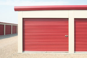 commercial storage in crestview